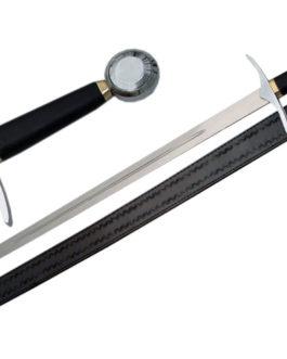 41.75″ DARK PRINCE SWORD