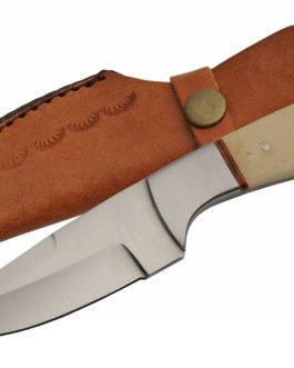 7.5″ BONE HUNTING KNIFE