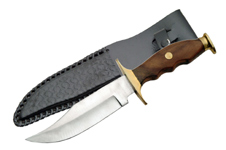 10.5″ BEST DEFENSE KNIFE