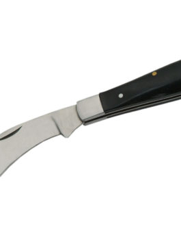 3 1/2″ PRUNING KNIFE