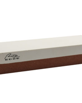 1000/6000 GRIT SHARPENING STONE