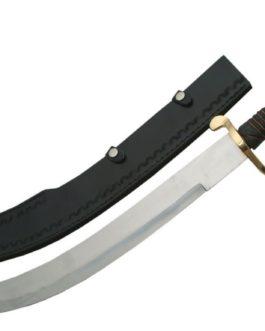 25″ PIRATE SWORD