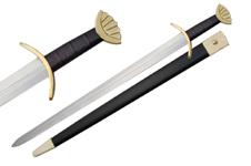 36.5″ VIKING SWORD