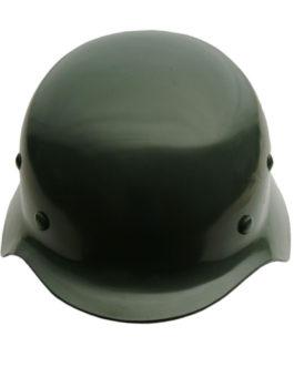 GERMAN M-35 HELMET