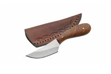 4.5″ SKINNER PATCH KNIFE