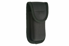 1680D HEAVY DUTY BLACK NYLON SHEATH