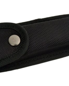 HARD BOXED NYLON SHEATH