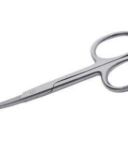 3 1/2″ CUTICLE SCISSORS