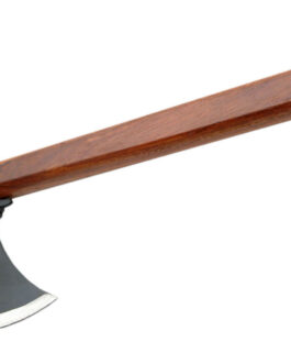 12.5″ THROWING TOMAHAWK AXE