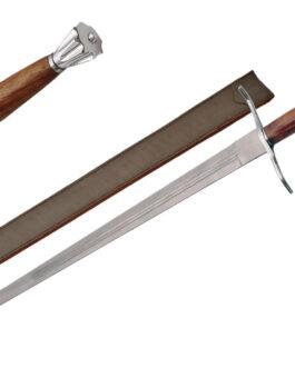 50″ MERCENARY SWORD