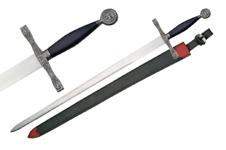 40″ KING ARTHUR SWORD