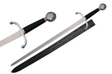 41.25″ ROYAL SENTRY SWORD