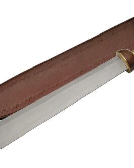 32″ HANDMADE GLADIUS SWORD