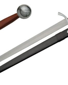 40″ ARCHER SWORD