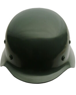 GERMAN M-35 HELMET