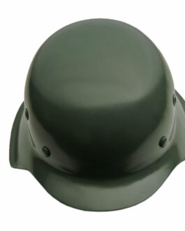 GERMAN M-42 HELMET