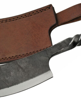 11″ RAILROAD CLEAVER