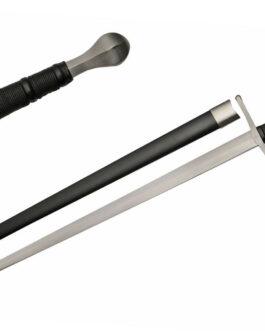 49″ HANDMADE MEDIEVAL SWORD